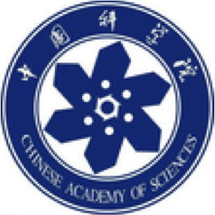 2016-11/chinese-academy-of-sciences.png