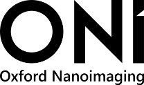 2016-11/oxford-nanoimaging-logo.jpg