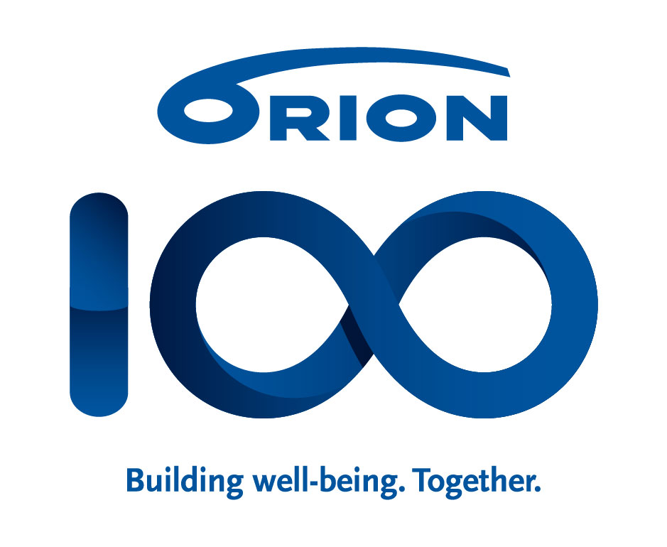 2017-02/orion_100_slogan_.jpg
