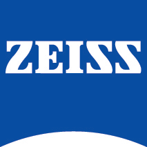 2017-02/zeiss_logo_shield_144418_0.jpg