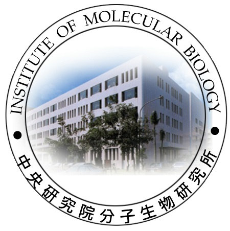 2017-08/institute-of-molecular-biology.jpg