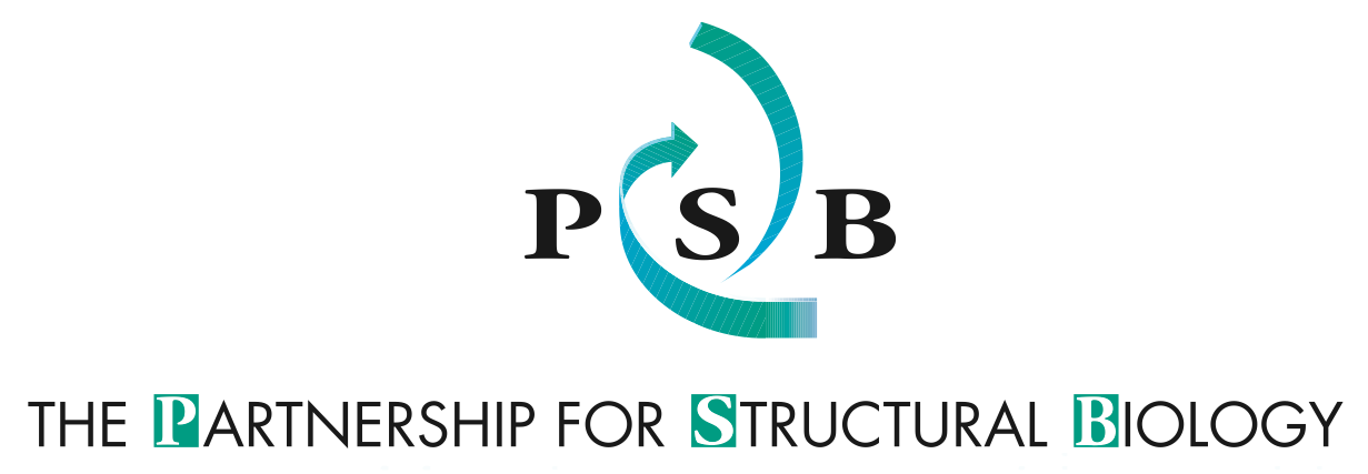 2017-08/psb_logo_with_words.png