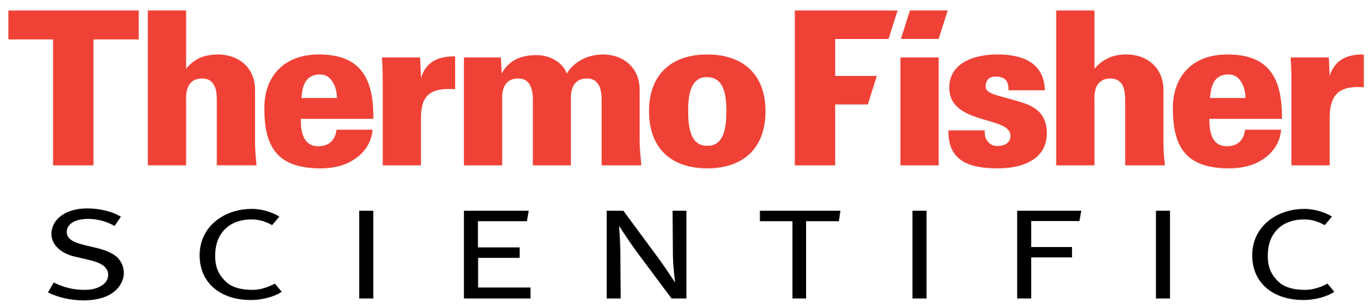 2017-11/sponsor-image-thermo.png
