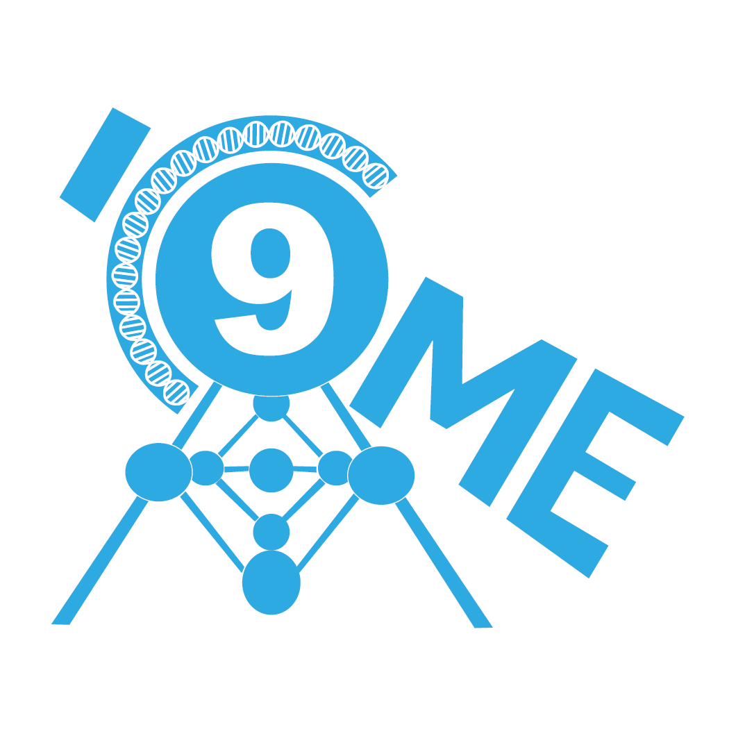 2018-01/logo-icme9_embo-practical-course.png