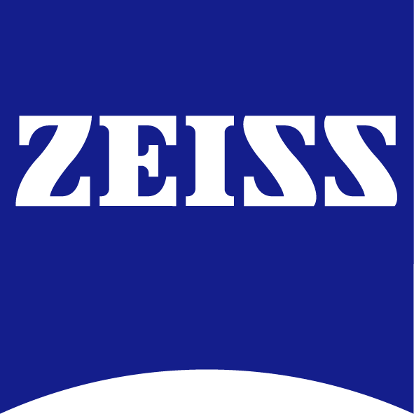 2018-02/1518769804_zeiss_logo.fw.png