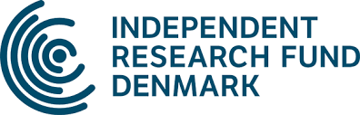 2018-08/independent_research_fund_denmark.png