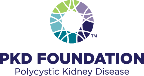 2018-08/pkd_foundation.png