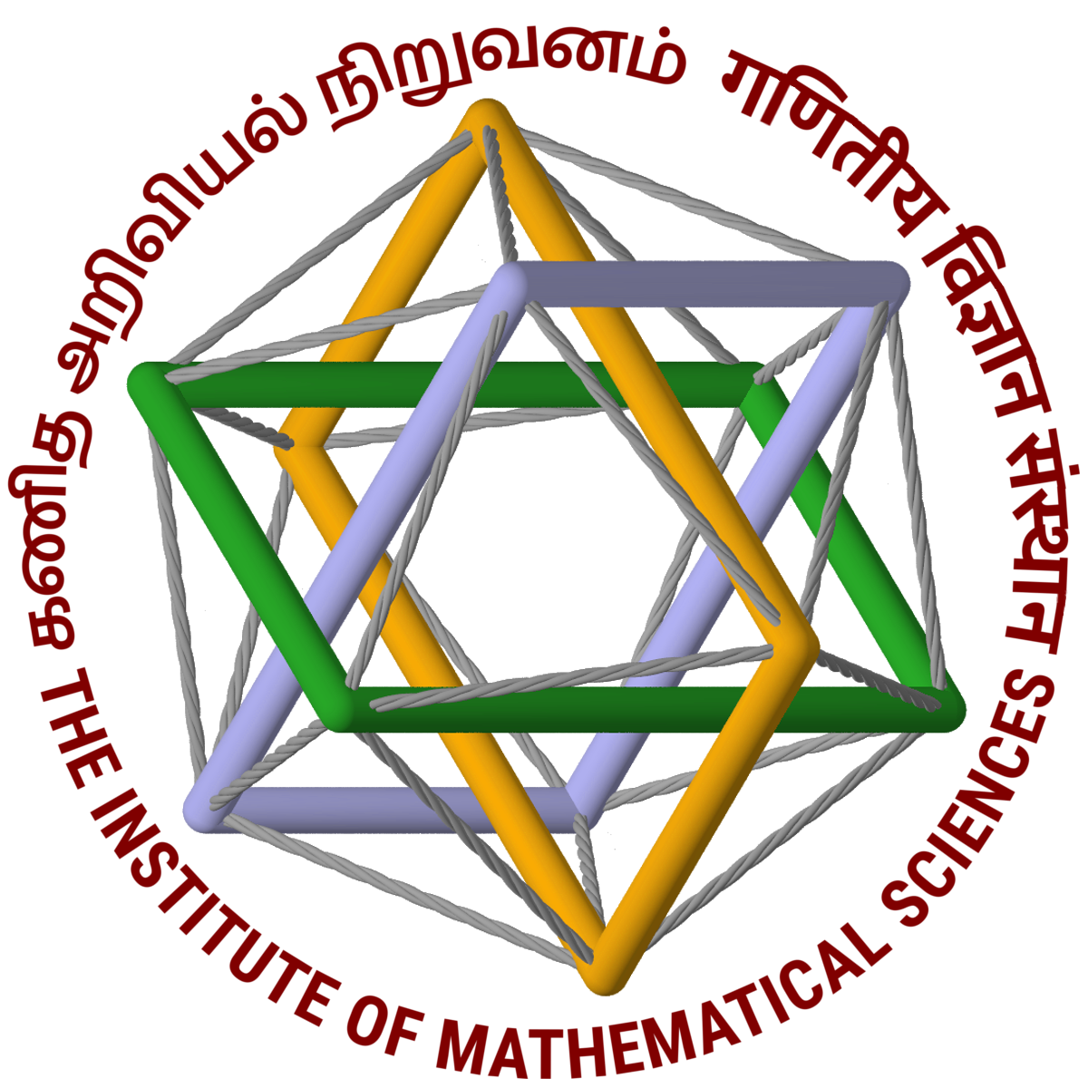 2018-08/the-institute-of-mathematical-sciences.png