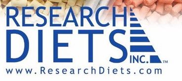 2019-01/research-diet.png
