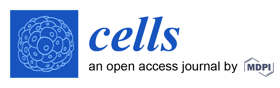 2019-02/cells--logo_wiht-mdpi-media-partner.png