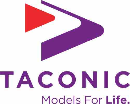 2019-03/1553172797_taconic-stacked-4color-large-logo.png