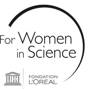 2019-04/loreal-women-in-science.png