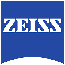 2019-05/zeiss.png