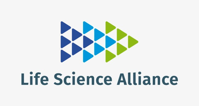 2020-01/life-science-alliance.jpg