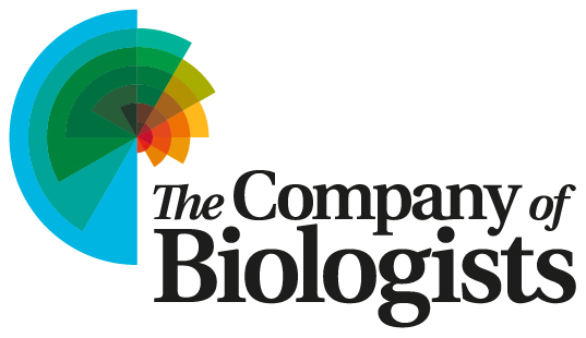 2020-01/the-company-of-biologists.jpg