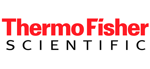 2020-01/thermo-fisher-logo-liquid-filling-machines-shemesh-automation.png