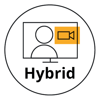 EMBO Hybrid button